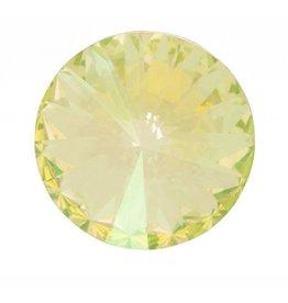 Ohlala Twist Stone Gold Quartz