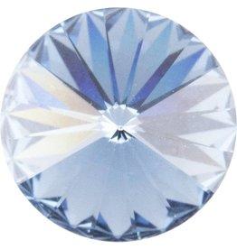 Ohlala Twist Stone Light Sapphire - 6mm