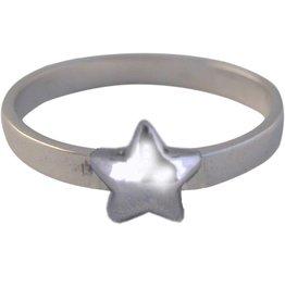 KIDZ CHARMIN*S Ster YOU'RE MY STAR KR38