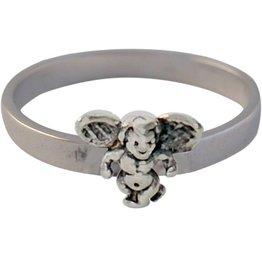 KIDZ CHARMIN*S Love ANGELS KR43