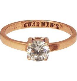KIDZ CHARMIN*S PRINCESS DIAMOND ROSE KR51 - Best Seller