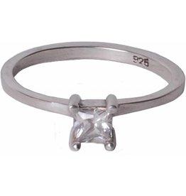 Charmin's CLASSIC DIAMOND WHITE R025