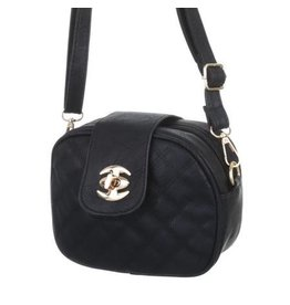 Tas Blacky Two