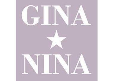 Gina Nina