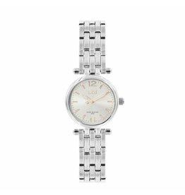 IKKI Horloge DREW, DW05, 32mm Silver