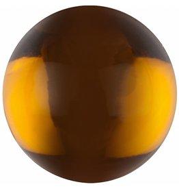 Ohlala Twist 436 Eco Stone Honey