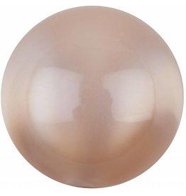 Ohlala Twist 432 Eco Stone Pinky Pearl