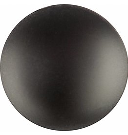 Ohlala Twist 427 Eco Stone Grey Matt