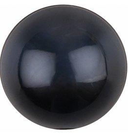 Ohlala Twist 426 Eco Stone Dark Grey Glass