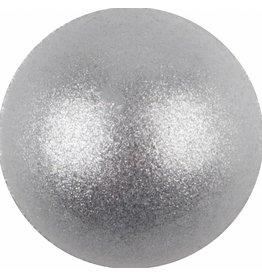 Ohlala Twist 423Eco Stone Silver