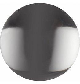 Ohlala Twist 415 Eco Stone Grey Glass