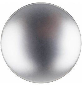 Ohlala Twist 413 Eco Stone Crystal Matt