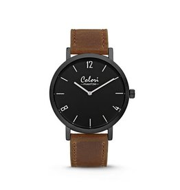 Colori Horloge PHANTOM BROWN 5-COL441