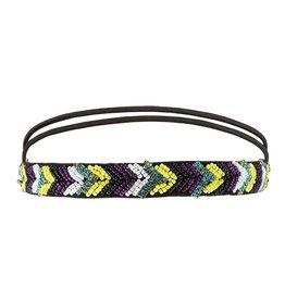 Haarband Ibiza / Boho