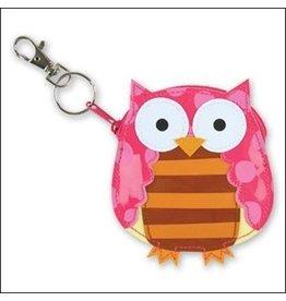 Portemonnee Owl