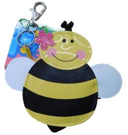 Portemonnee Bee