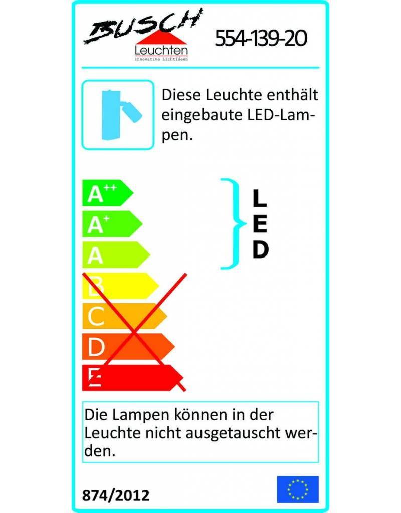 Berühmt 3 Wege Schalter Zwei Lichter Ideen - Elektrische Schaltplan ...