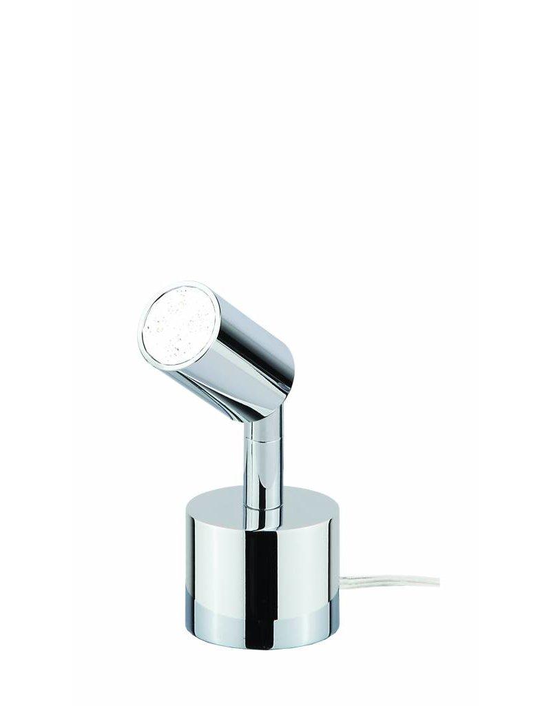 Busch Leuchten LED Minispot 6,5 Watt