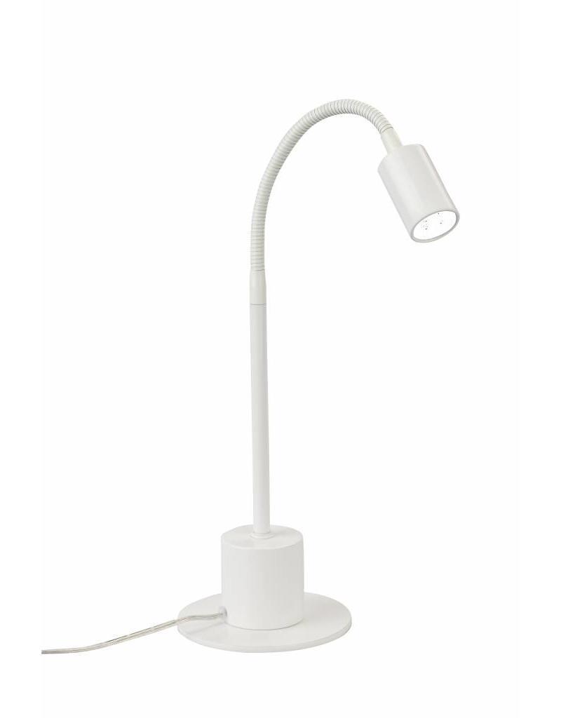 Busch Leuchten LED Minispot 6,5 W