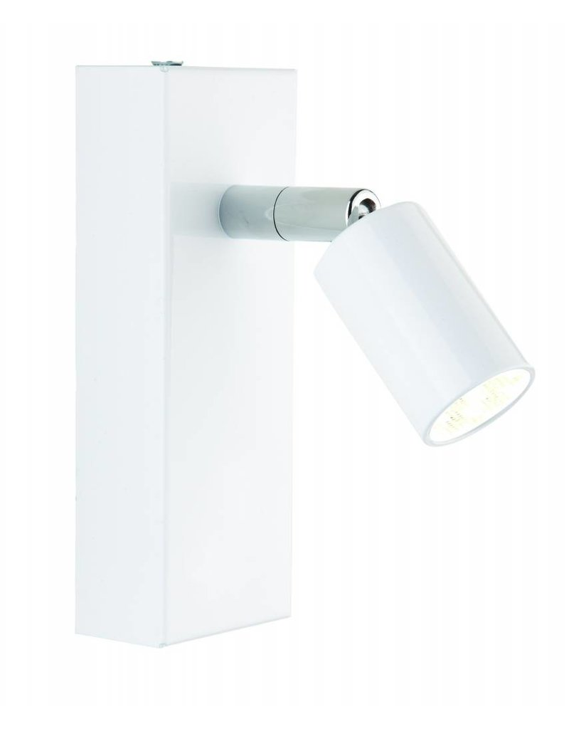 Busch Leuchten LED Wandspot 6,5 W