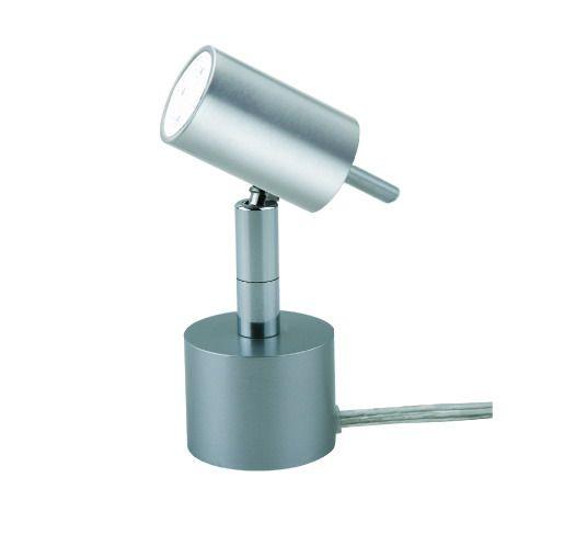 Busch Leuchten LED-Minispot m. Schalter 5W