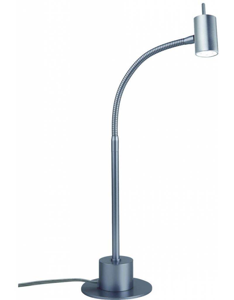 Busch Leuchten LED-Tischleuchte m. Schalter 5W