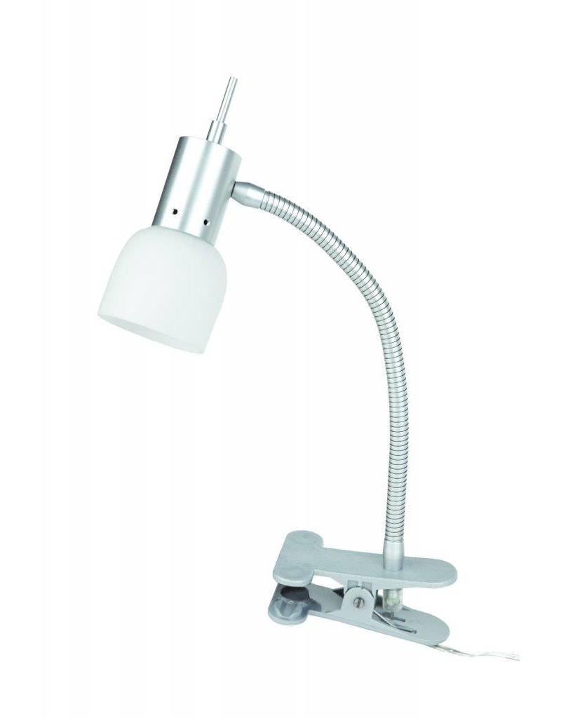 Busch Leuchten LED Klammerleuchte 6,5 W