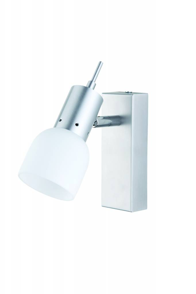 Busch Leuchten LED Minispot 5 W