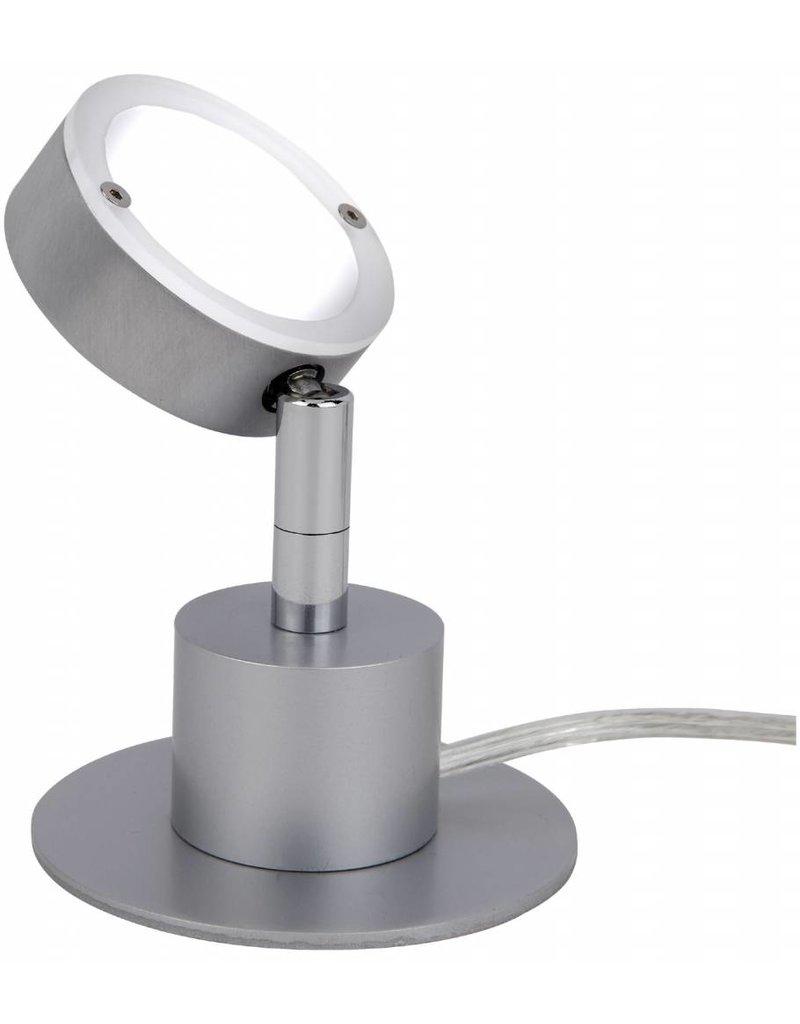 Busch Leuchten LED-Minispot m. Schalter 4,5 W
