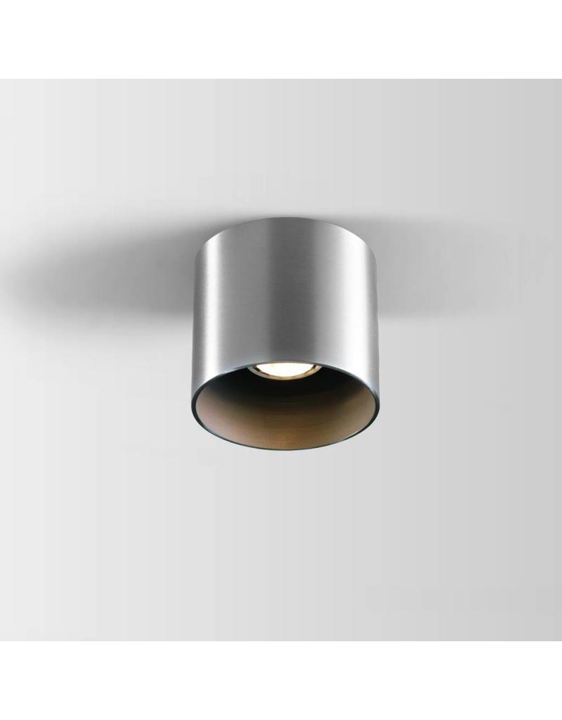 WEVER & DUCRÉ RAY CEILING 1.0 LED