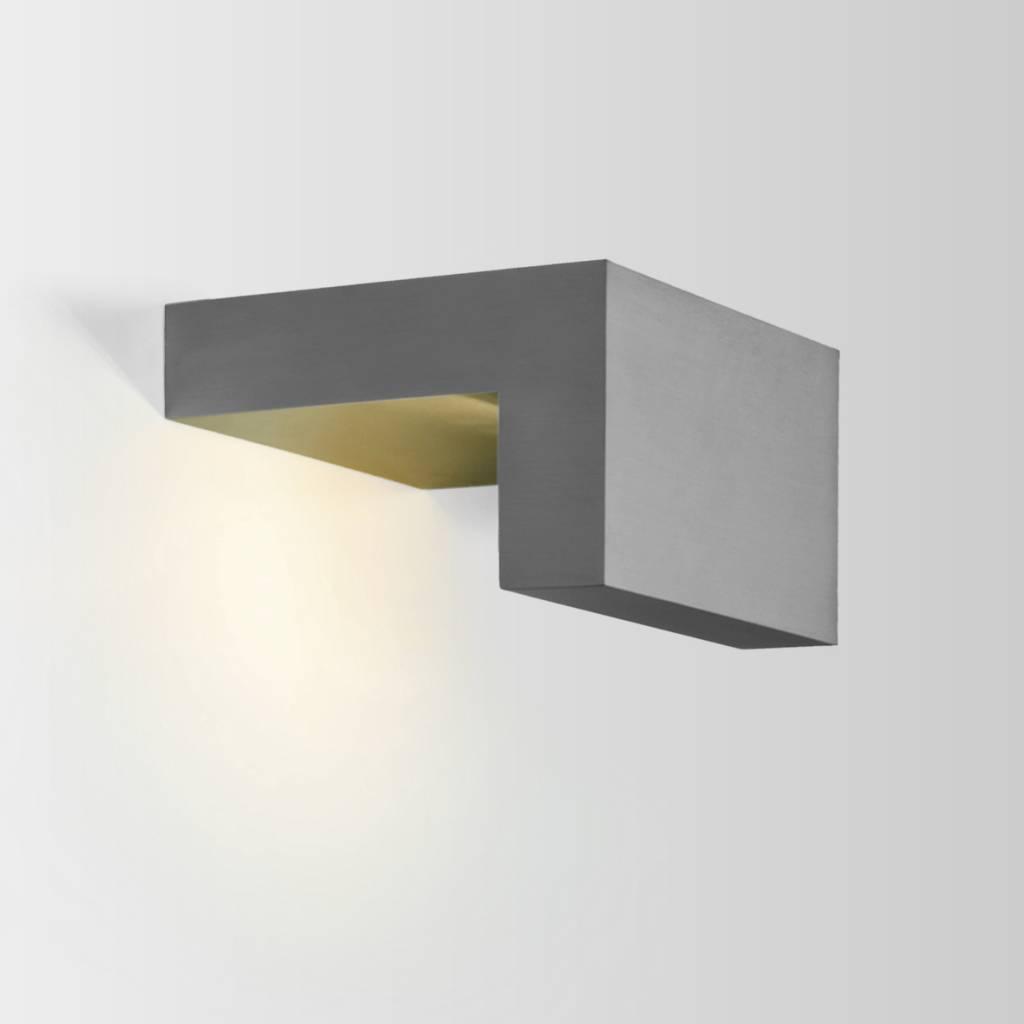 WEVER & DUCRÉ PALOS 1.0 LED 3000K DIM D