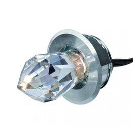 dot-spot starlight-crystal RGB