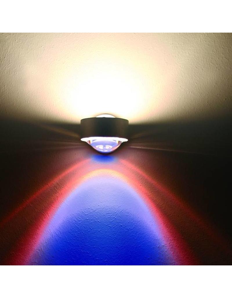 top light puk farbfilter leuchtengrosshandel24. Black Bedroom Furniture Sets. Home Design Ideas