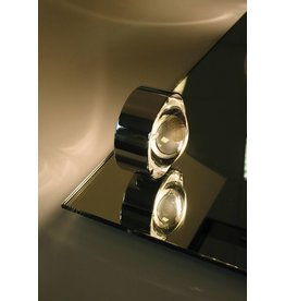 Top Light PUK Mirror LED