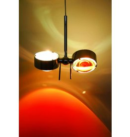 Top Light PUK Long Double Halogen