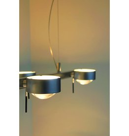 Top Light PUK Quartett Halogen