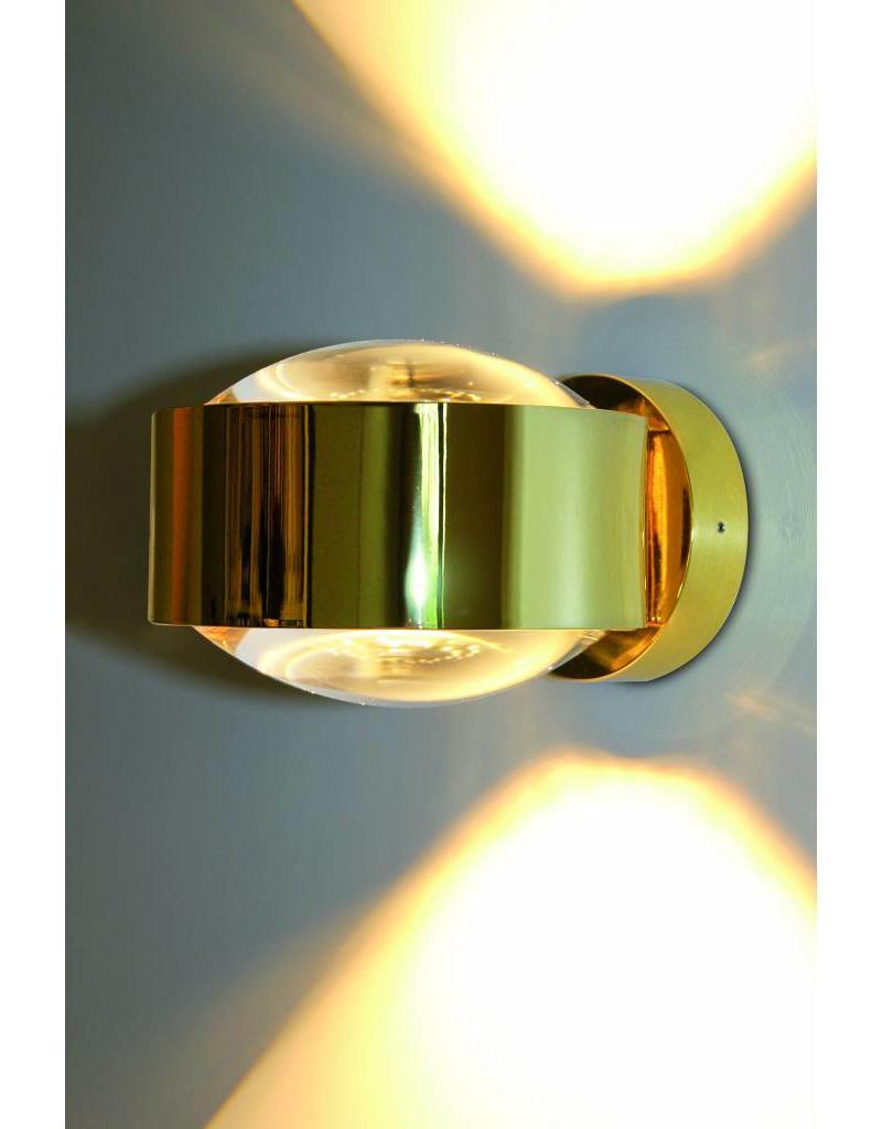 top light puk maxx wall led leuchtengrosshandel24. Black Bedroom Furniture Sets. Home Design Ideas