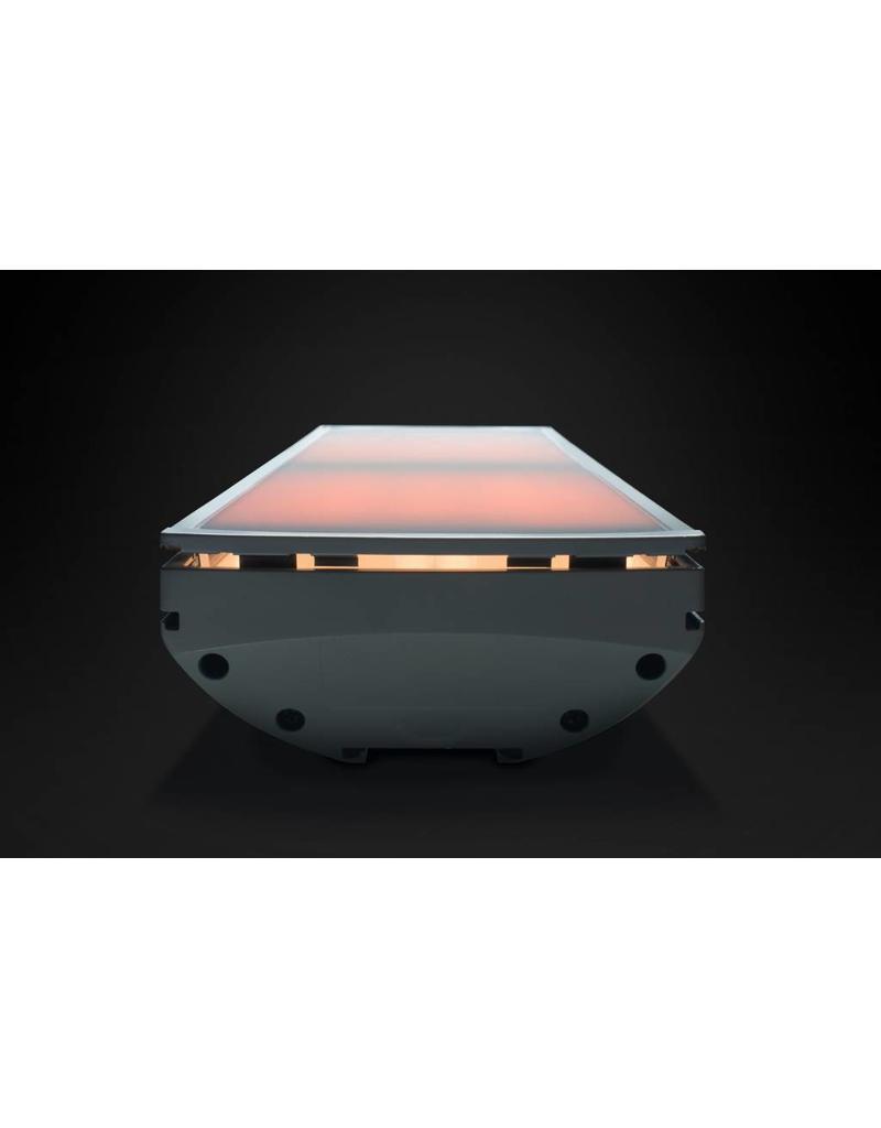 HEATSCOPE Heatscope Vision 1600