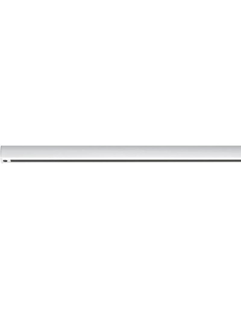Brandneu Paulmann URail System Light&Easy Schiene 2m Weiß 230V Metall  GN71