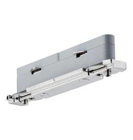 Paulmann URail System Light&Easy Linien Verbinder 230V Metall