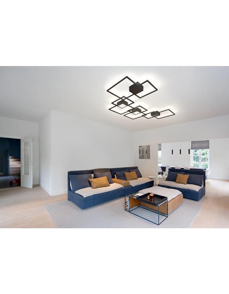 wever ducr venn 1 0 leuchtengrosshandel24. Black Bedroom Furniture Sets. Home Design Ideas