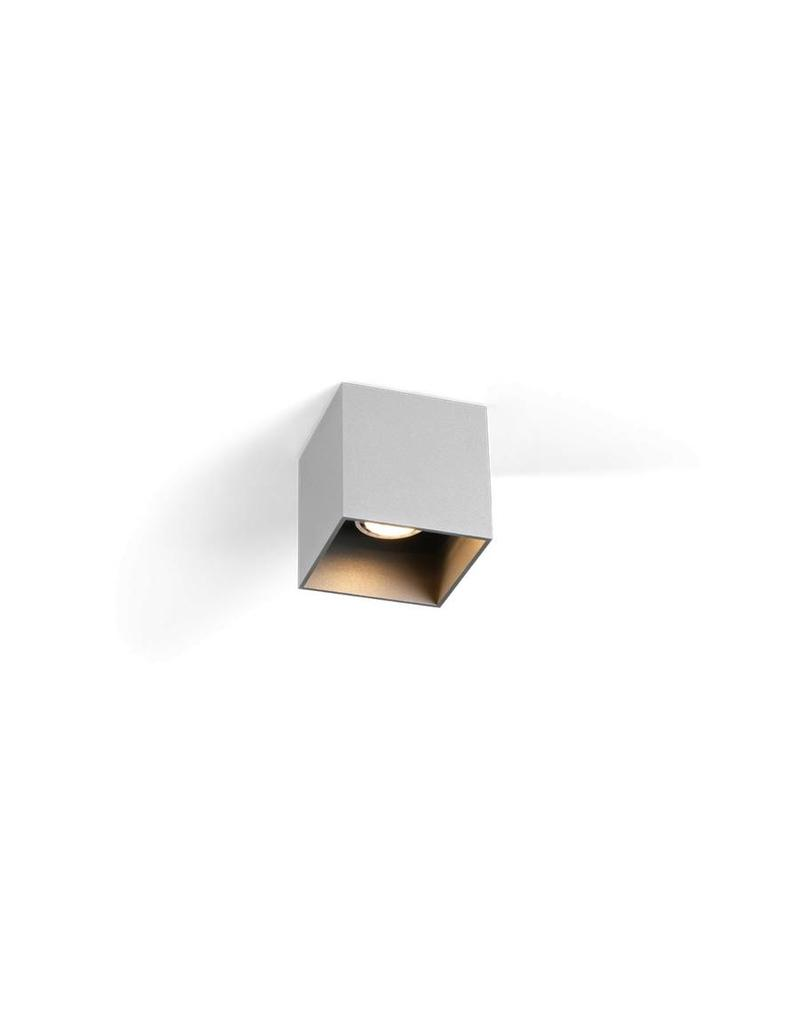 WEVER & DUCRÉ BOX CEILING 1.0 LED