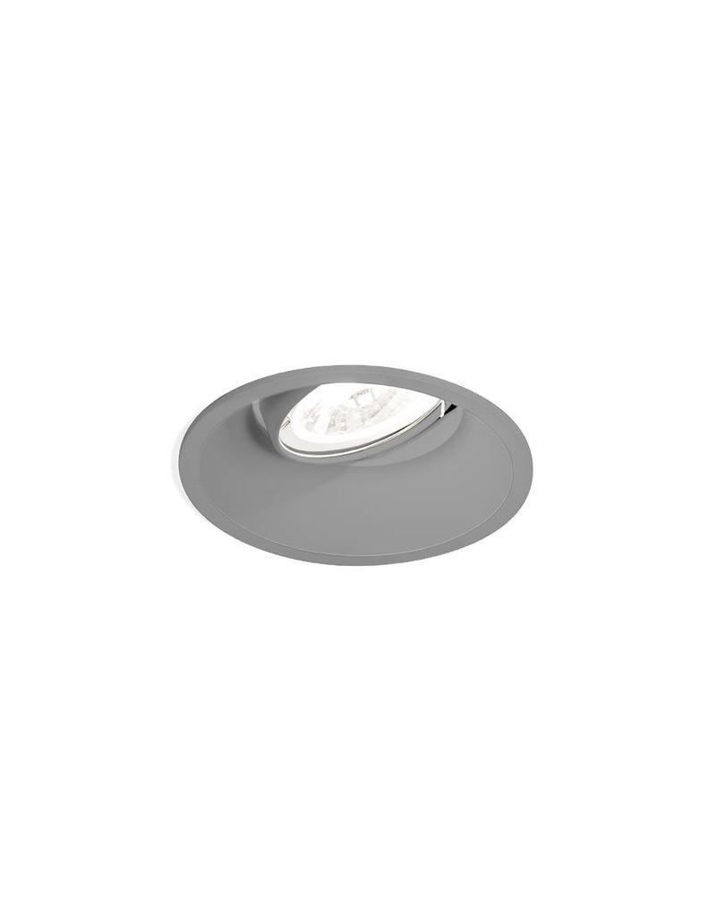 WEVER & DUCRÉ DEEP ADJUST 1.0 LED