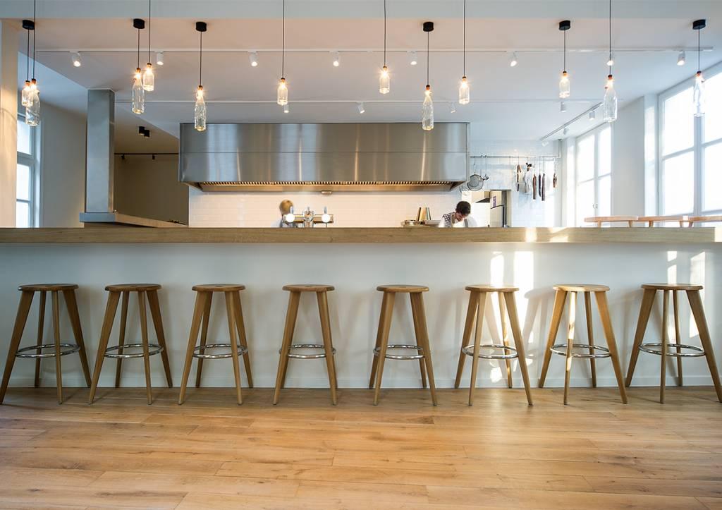 wever ducr cork 1 0 led leuchtengrosshandel24. Black Bedroom Furniture Sets. Home Design Ideas