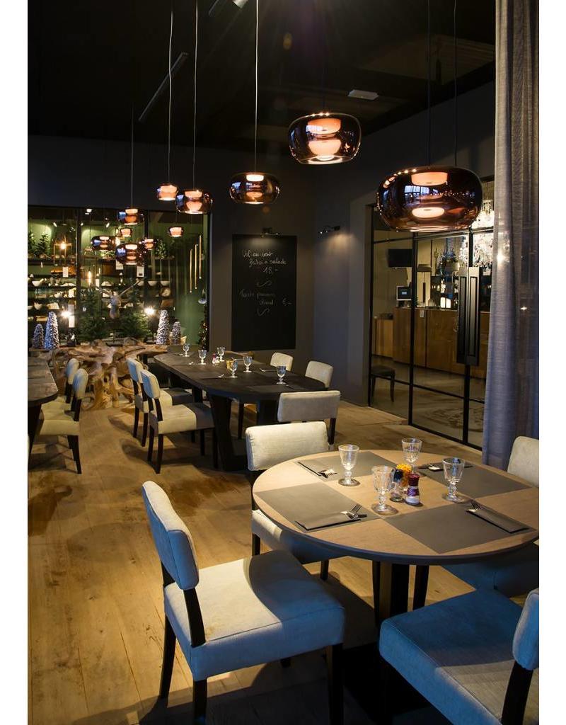 wever ducr wetro 1 0 led leuchtengrosshandel24. Black Bedroom Furniture Sets. Home Design Ideas