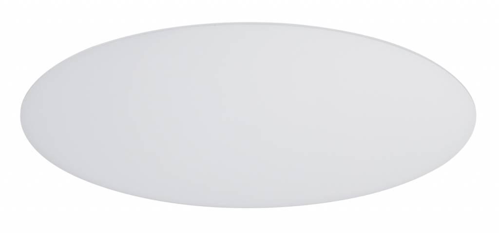 Paulmann 2Easy Diffusor für Stoffschirme max. 20W Kunststoff Ø446mm