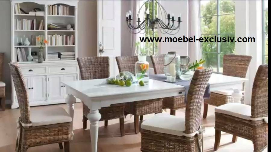 couchtisch provence 15303520170927. Black Bedroom Furniture Sets. Home Design Ideas