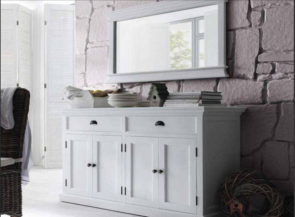 landhausmobel weis ihr traumhaus ideen. Black Bedroom Furniture Sets. Home Design Ideas