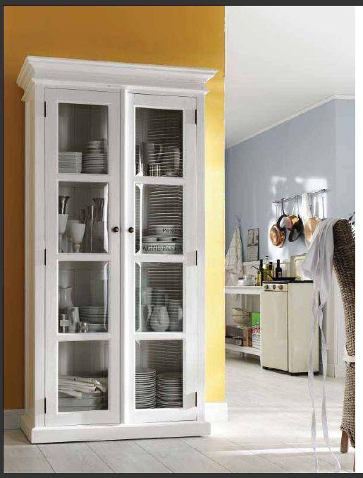 phonoschrank wei alle ideen ber home design. Black Bedroom Furniture Sets. Home Design Ideas