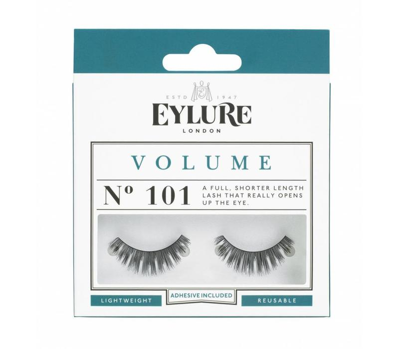 Eylure Valse Wimpers Volume 101